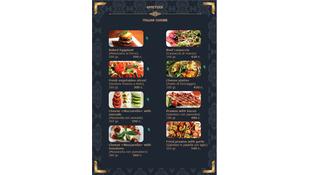 rubai_menu_ENG-02