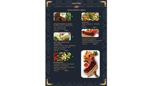 rubai_menu_ENG-03