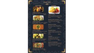 rubai_menu_ENG-11