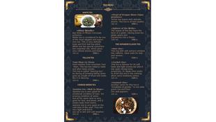 rubai_menu_ENG-12