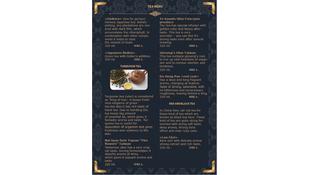 rubai_menu_ENG-13