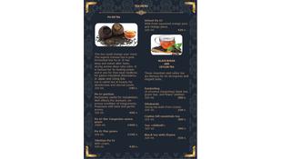rubai_menu_ENG-14