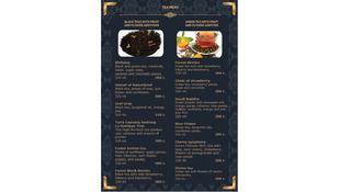 rubai_menu_ENG-15