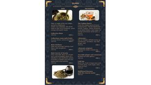 rubai_menu_ENG-18