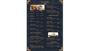 rubai_menu_ENG-19