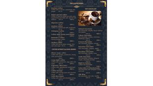 rubai_menu_ENG-20