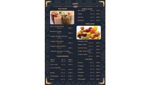 rubai_menu_ENG-21