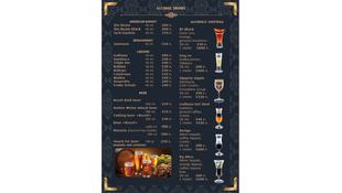 rubai_menu_ENG-23