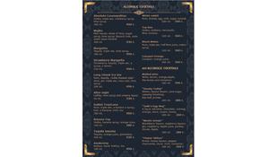 rubai_menu_ENG-26