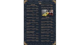 rubai_menu_ENG-28