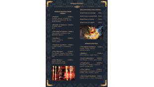 rubai_menu_ENG-30